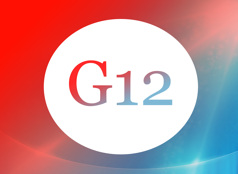 taryfa g12