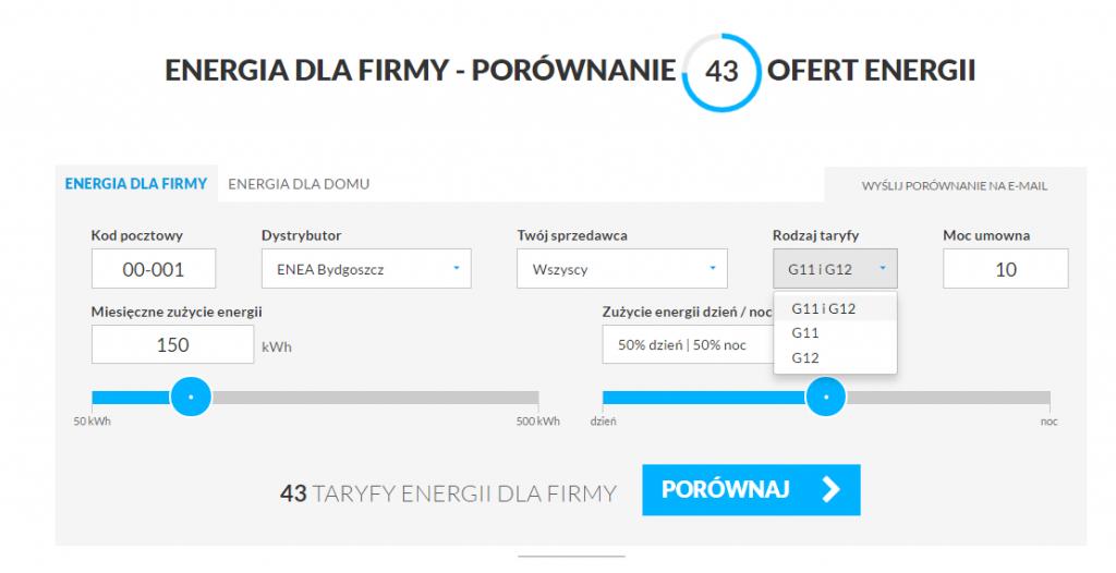 totalmoney.pl - g11, g12 dla firm - błąd