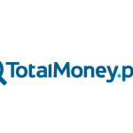 logo totalmoney.pl