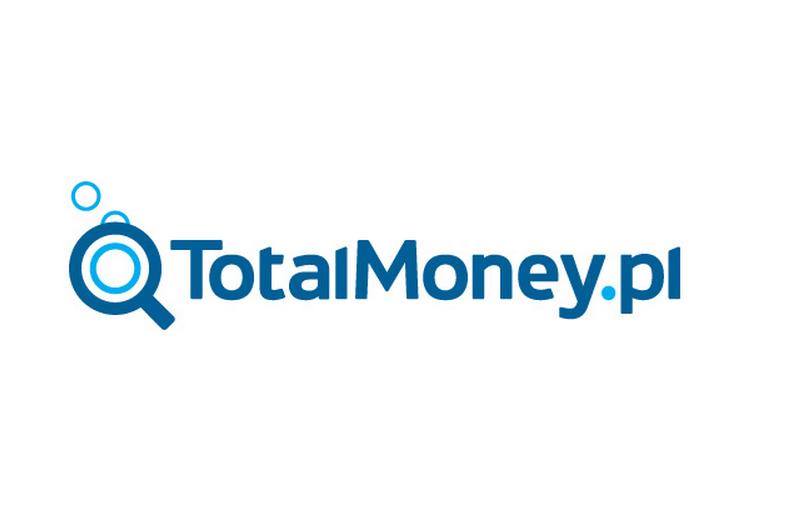 logo totalmoney.pl