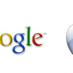 google i apple