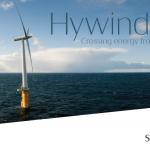 hywind