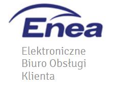 Logo eBOK Enea