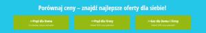 enerad.pl znajdywanie kalkulatora