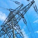 Jakie ceny prądu 2020?