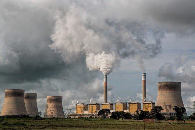 Jakie są nieodnawialne źródła energii?