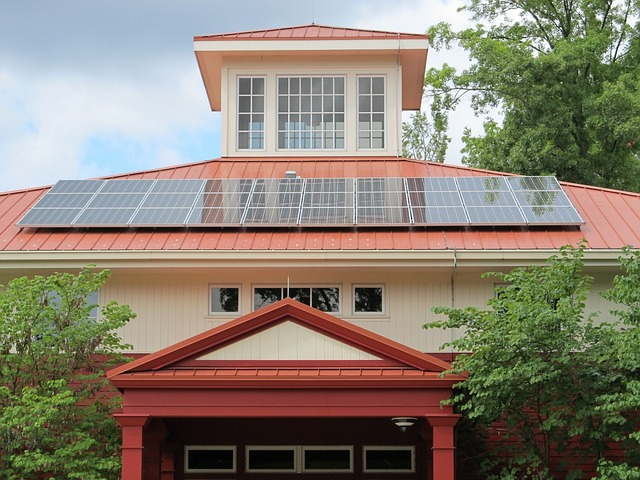 Fotowoltaika Columbus Energy - opinie i warunki