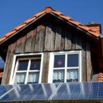 Fotowoltaika Stilo Energy - opinie i warunki