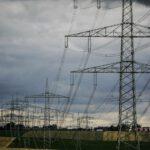 Ceny prądu 2021 - znów zapłacimy więcej?