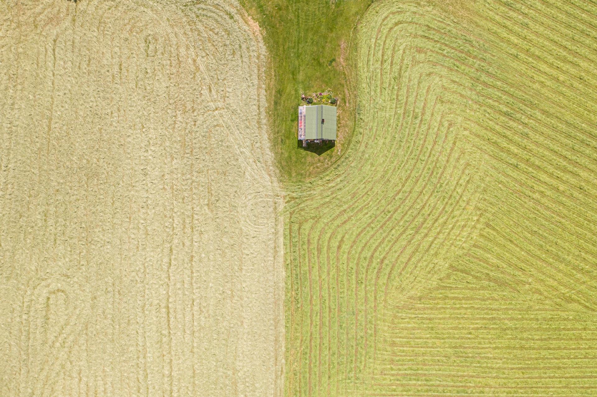 agroenergia dofinansowanie dla rolnikow